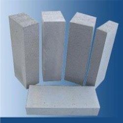 AAC Light Weight Blocks