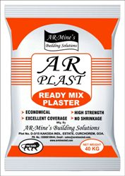 AR Plast
